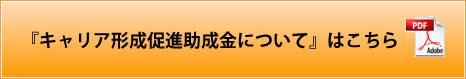 btn_20111129.jpg