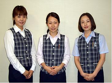 staff08.jpg